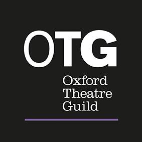 Amateur theatre guild